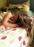 sleepybea